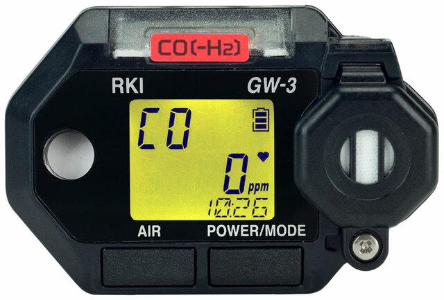 Gaswatch3_CO-H2