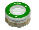 HCN SENSOR