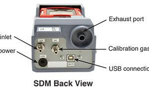 sdm2009-backview